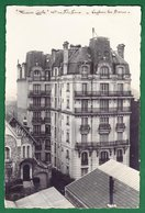 95 - ENGHIEN-les-BAINS - WINDSOR CASTLE - 43 Bis Rue Félix Faure - - Enghien Les Bains