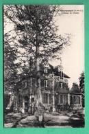 78 Yvelines Maurecourt Chateau De Choisy - Maurecourt
