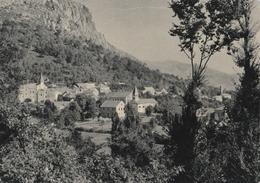VrliKa - Croazia