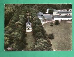 78 Yvelines Magnanville Asociation Leopold Bellan Chapelle De La Maison De Retraite - Magnanville