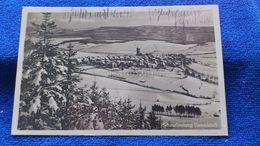 Schmallenberg Sauerland Germany - Schmallenberg