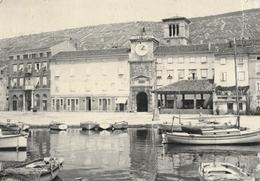 CRES - Croazia