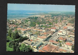 Andernos CPSM Gironde - Andernos-les-Bains