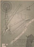 Cartolina  - Postcard /non Viaggiata -  Not Sent -  5° Raggruppamento Genio. - Regiments