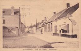 619 Adinkerke Rue Du Village - Belgium