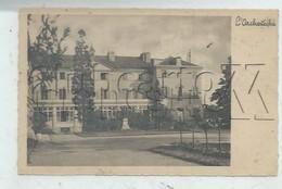 Conflans-Sainte-Honorine (78) : L'évêché Au Petit Séminaire Env 1950 PF. - Conflans Saint Honorine