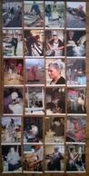 Lot De 26 Cartes Postales / Coutumes Métiers Traditions De Bretagne CMTB / 29 FINISTERE /c - Professions