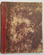 LIVRE - NUMISMATIQUE ANCIENNE - MEMOIRE SUR LA VALEUR DES MONNAIES DE COMPTE CHEZ LES PEUPLES ANCIENS - 1817 - Literatur & Software