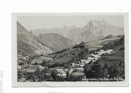 VALLOIRE- Archaz - C/ St Michel De Maurienne - - Altri Comuni