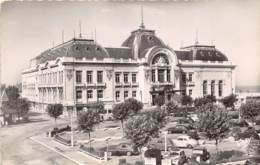 Trouville-Deauville - Le Casino - Trouville