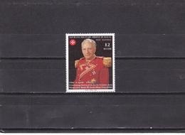 Orden De Malta Nº 559 - Malta (la Orden De)