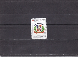 Orden De Malta Nº A53 - Malta (la Orden De)