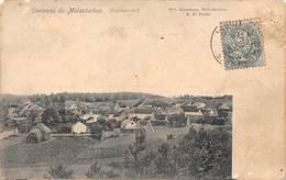 Boulancourt Canton La Chapelle La Reine - France