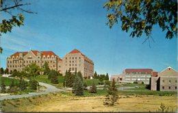 Montana Helena Carroll College - Helena