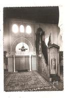 Mosquée De Paris-Salle Des Prières-(D.1168) - Islam