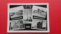 Bitola - Macedonia