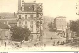 CPA (42)      RIVE-DE-GIER - LA MAISIN RAYNAUD-MARREL -bb-849 - Rive De Gier