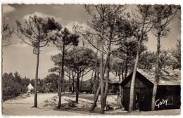 1957 SAINT JEAN De MONTS - CAMP Du 6° GENIE - Saint Jean De Monts