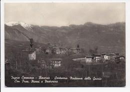 CPSM ITALIE INGRIA  CANAVESE - Altre Città
