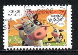 N° 137 - 2007 - Frankreich