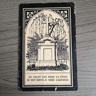 Denys, Devoldere, West-Roosebeke 1850-1907. - Religion & Esotérisme