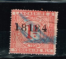 Lot Grande-Bretagne  à Identifier - Briefmarken