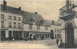 BELGIQUE.  TOURNAI - Doornik