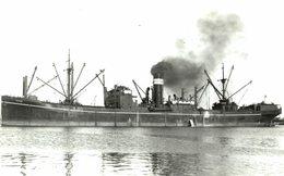 MILDURA +- 15 * 9 CM BARCO BOAT Voilier - Barcos