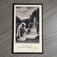 Marannes, Regoudt, Blankenberghe 1853,Mouscron 1934. - Religion & Esotérisme
