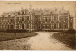 Lindebeek Sanatorium - Linkebeek
