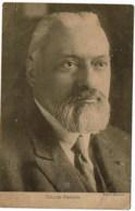 Claude Farrere - Personnages Historiques