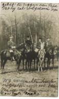 1902 - Personnages Historiques