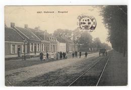 6957,  Stabroek Stabroeck - Hoogeind  F.Hoelen , Phot Cappellen - Stabroek
