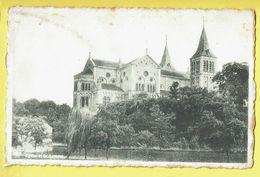 * Rochefort (Namur - La Wallonie) * (Nels, Edition G. Gérardy Salmon) église Et La Lomme, Canal, Kerk, Church, Quai - Rochefort