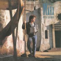 * LP * RICHARD MARX - REPEAT OFFENDER (Germany 1989 EX) - Rock