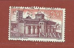 Espagne N° 1661 - 1931-Aujourd'hui: II. République - ....Juan Carlos I