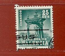 Espagne N° 1716 - 1931-Aujourd'hui: II. République - ....Juan Carlos I