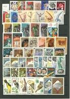 URSS. 1979. Année Complète Neuve - 1923-1991 USSR