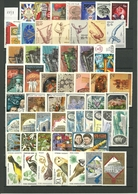 URSS. 1979. Année Complète Neuve Avec Poste Aérienne - 1923-1991 USSR