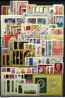 URSS. 1971. Année Complète Neuve - 1923-1991 USSR