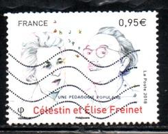 N° 5269 - 2018 - France