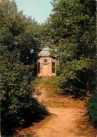 Belgique - Putte - Jagershuisje - Carte Neuve - Voir Scans Recto-Verso - Putte