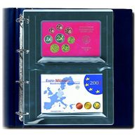 SAFE Ergänzungsblatt 5413 (5 Stück) - Stockbooks