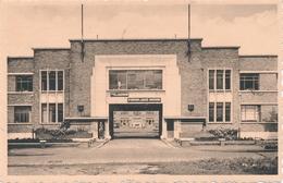 CPA - Belgique - Turnhout - Caserne Majoor Blairon - Turnhout