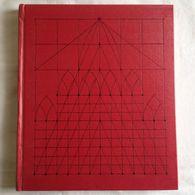 Meurtre Dans La Cathédrale De T. S. Eliot. Edition En Tirage Limité Hors Commerce. - Autres