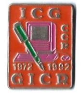 VOYAGEURS - V259 - ICG/GICR - INSPECTION COMPTABLE - Verso : SM - TGV