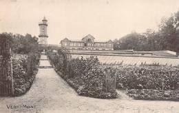 Rueil Malmaison Château Vert-Mont Bois Préau - Rueil Malmaison