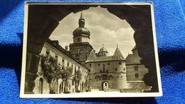 Würzburg Festung Marienberg Germany - Wuerzburg