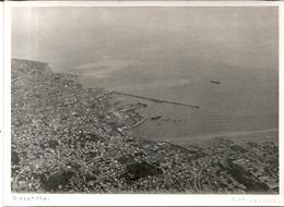 BEYROUTH . VUE AERIENNE . 1949 - Lieux