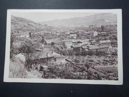Carte Postale  - AMPUIS (69) - Hameau De Verinay - (2821) - Altri Comuni